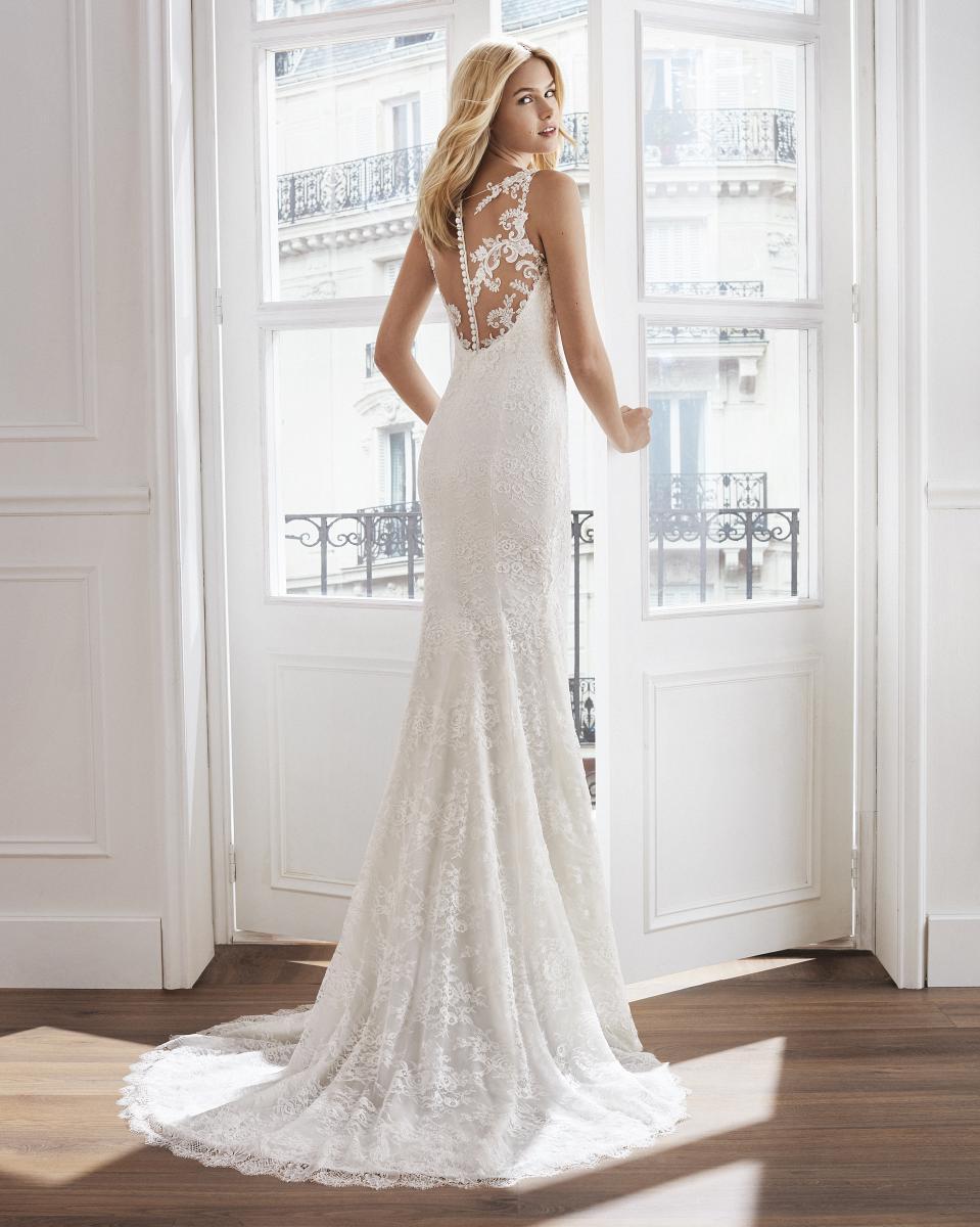 celli-spose-collezione-matrimonio-sposa-luna-novias-rosa-clara-3S119_2_VAREK – Copia – Copia