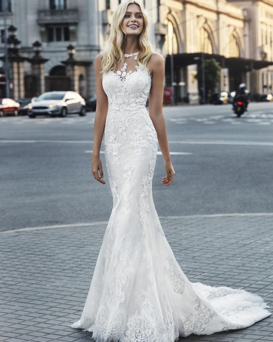 celli-spose-collezione-matrimonio-sposa-luna-novias-rosa-clara-3S121_1_VARNA