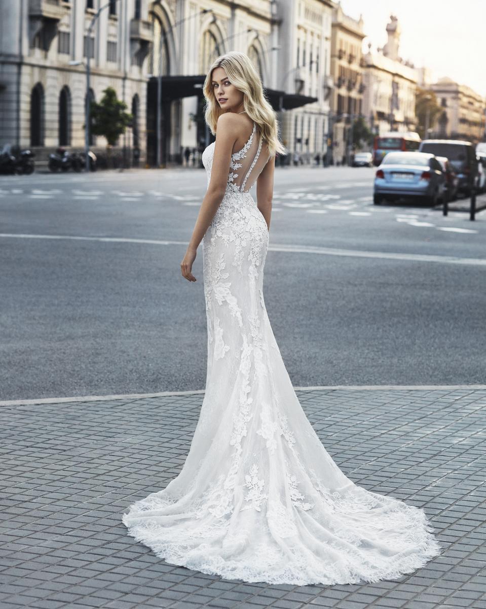 celli-spose-collezione-matrimonio-sposa-luna-novias-rosa-clara-3S121_2_VARNA