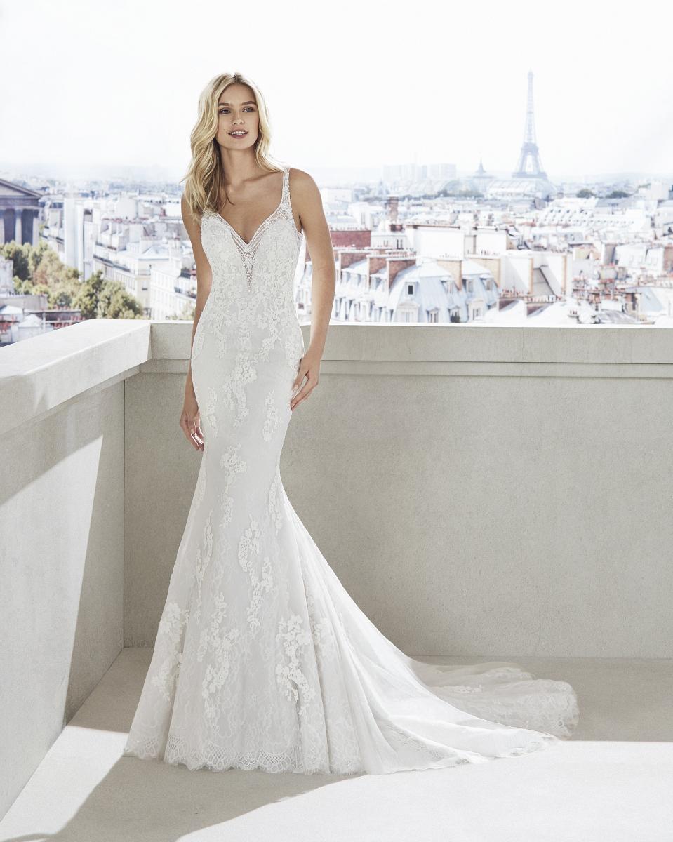 celli-spose-collezione-matrimonio-sposa-luna-novias-rosa-clara-3S133_3_VENECIA