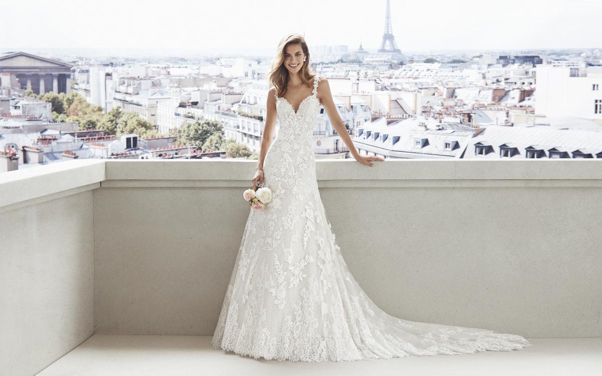 celli-spose-collezione-matrimonio-sposa-luna-novias-rosa-clara-3S138_1_VERDUN