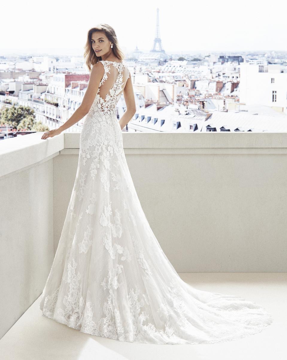 celli-spose-collezione-matrimonio-sposa-luna-novias-rosa-clara-3S138_2_VERDUN