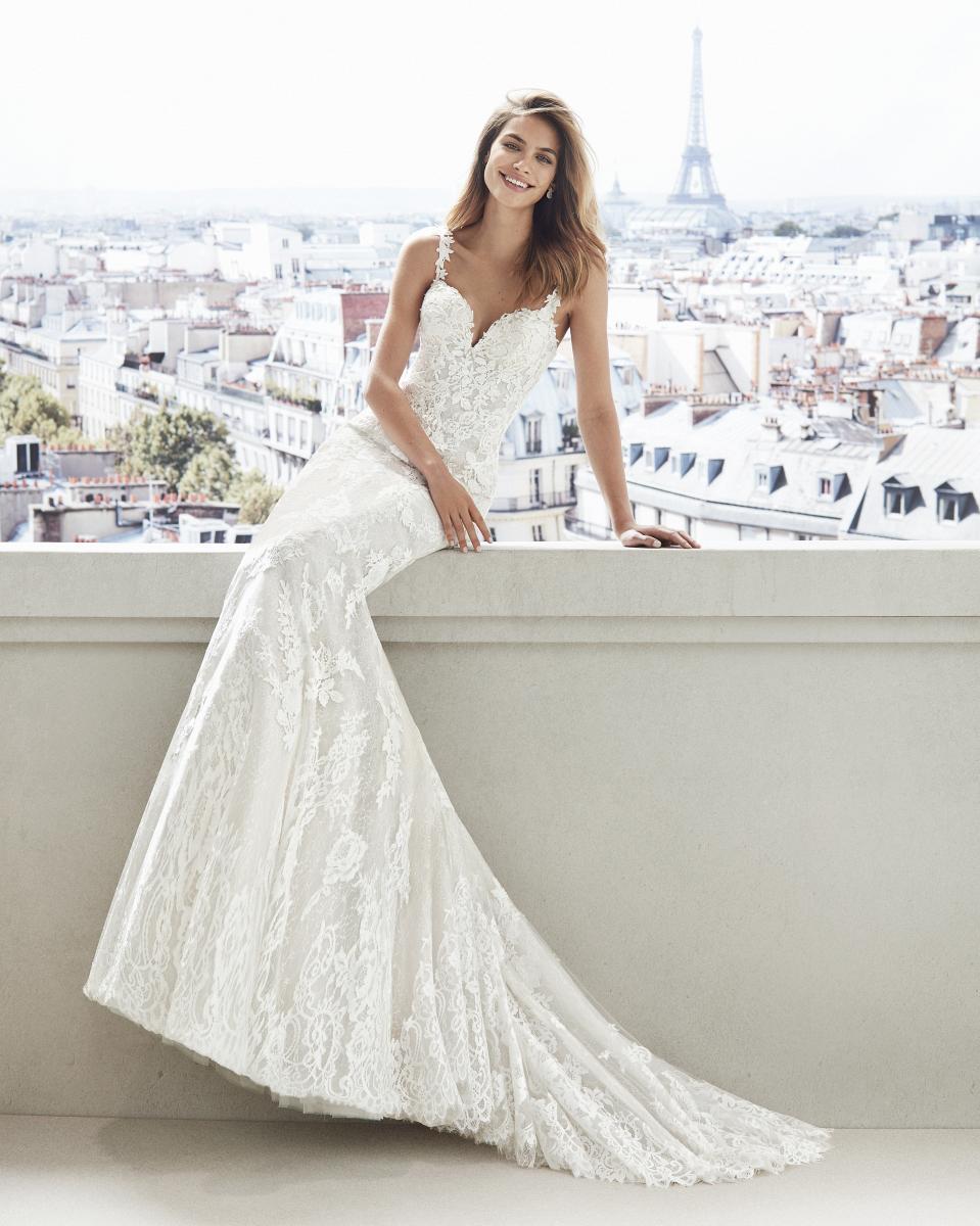 celli-spose-collezione-matrimonio-sposa-luna-novias-rosa-clara-3S138_3_VERDUN