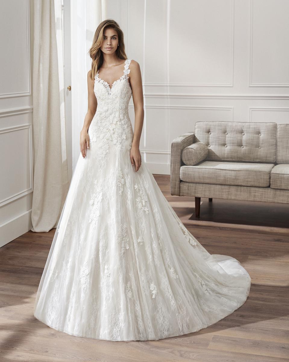celli-spose-collezione-matrimonio-sposa-luna-novias-rosa-clara-3S139_1_VERENA