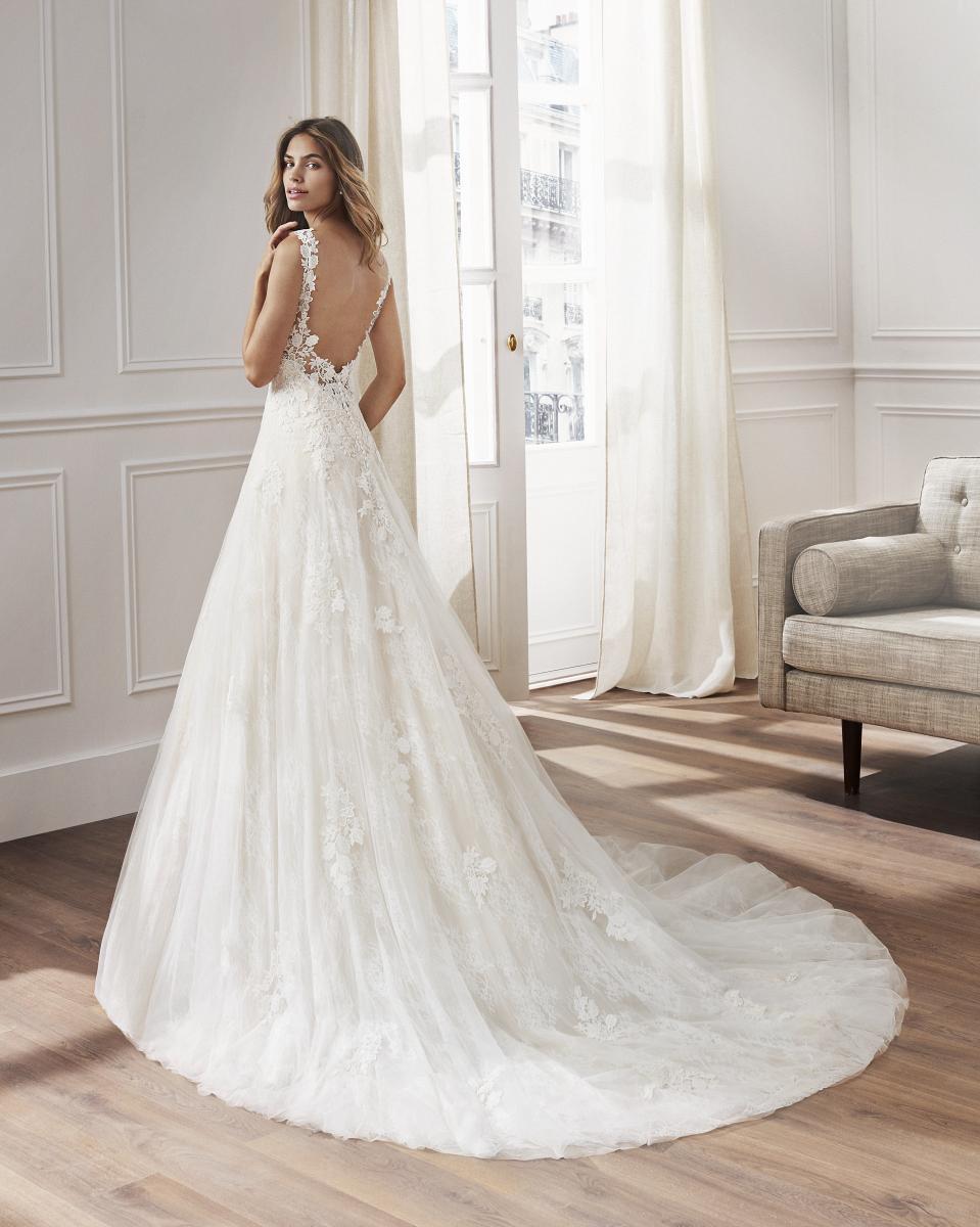 celli-spose-collezione-matrimonio-sposa-luna-novias-rosa-clara-3S139_2_VERENA
