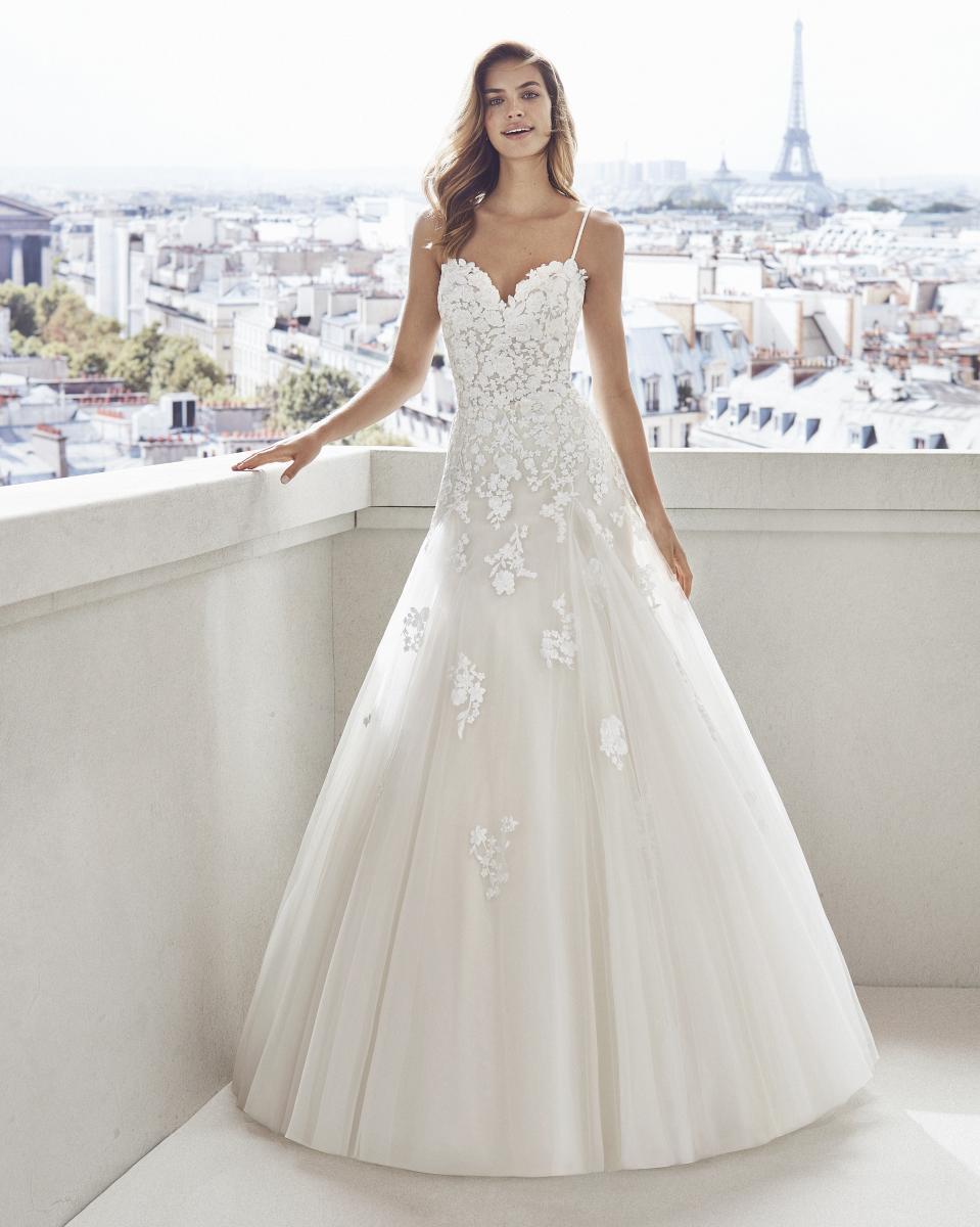 celli-spose-collezione-matrimonio-sposa-luna-novias-rosa-clara-3S145_1_VESNA