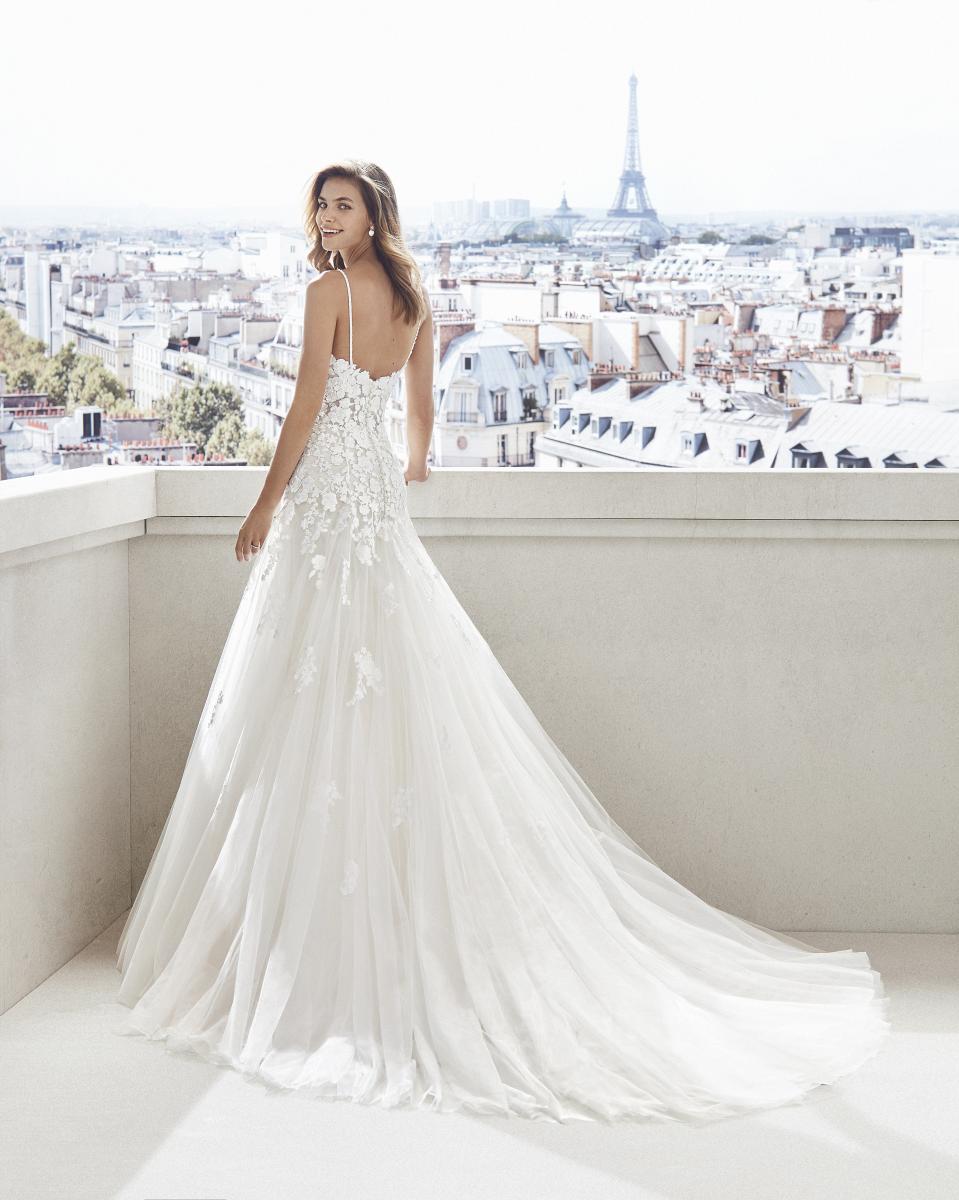 celli-spose-collezione-matrimonio-sposa-luna-novias-rosa-clara-3S145_2_VESNA