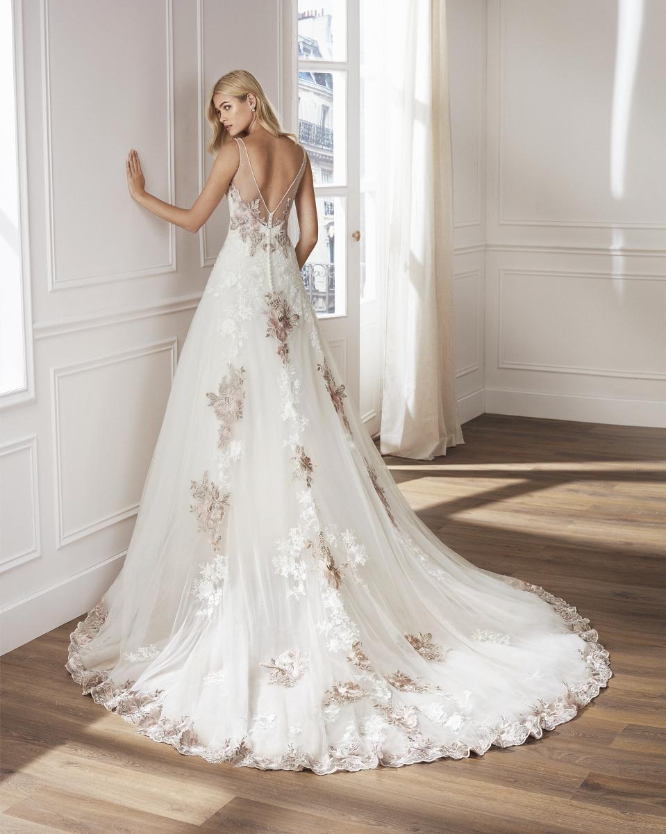 celli-spose-collezione-matrimonio-sposa-luna-novias-rosa-clara-3S147_2_VIC