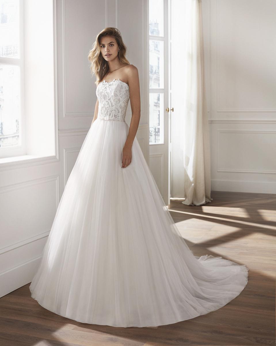 celli-spose-collezione-matrimonio-sposa-luna-novias-rosa-clara-3S155_2_VILA