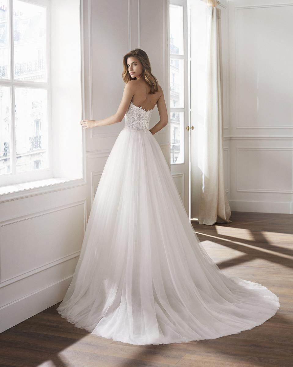 celli-spose-collezione-matrimonio-sposa-luna-novias-rosa-clara-3S155_3_VILA