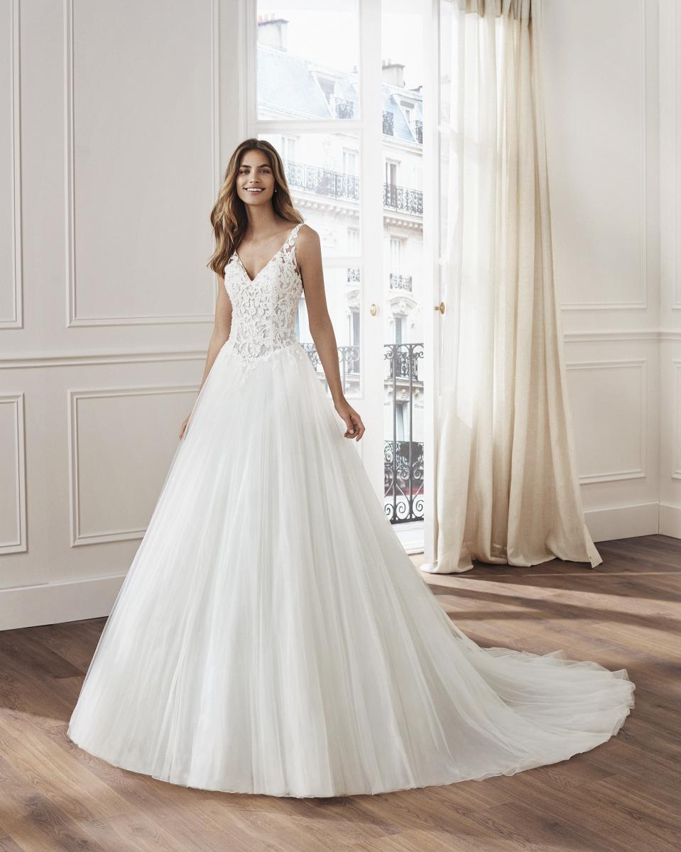 celli-spose-collezione-matrimonio-sposa-luna-novias-rosa-clara-3S164_2_VINUES