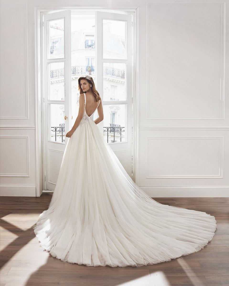 celli-spose-collezione-matrimonio-sposa-luna-novias-rosa-clara-3S166_1_VIRGINIA