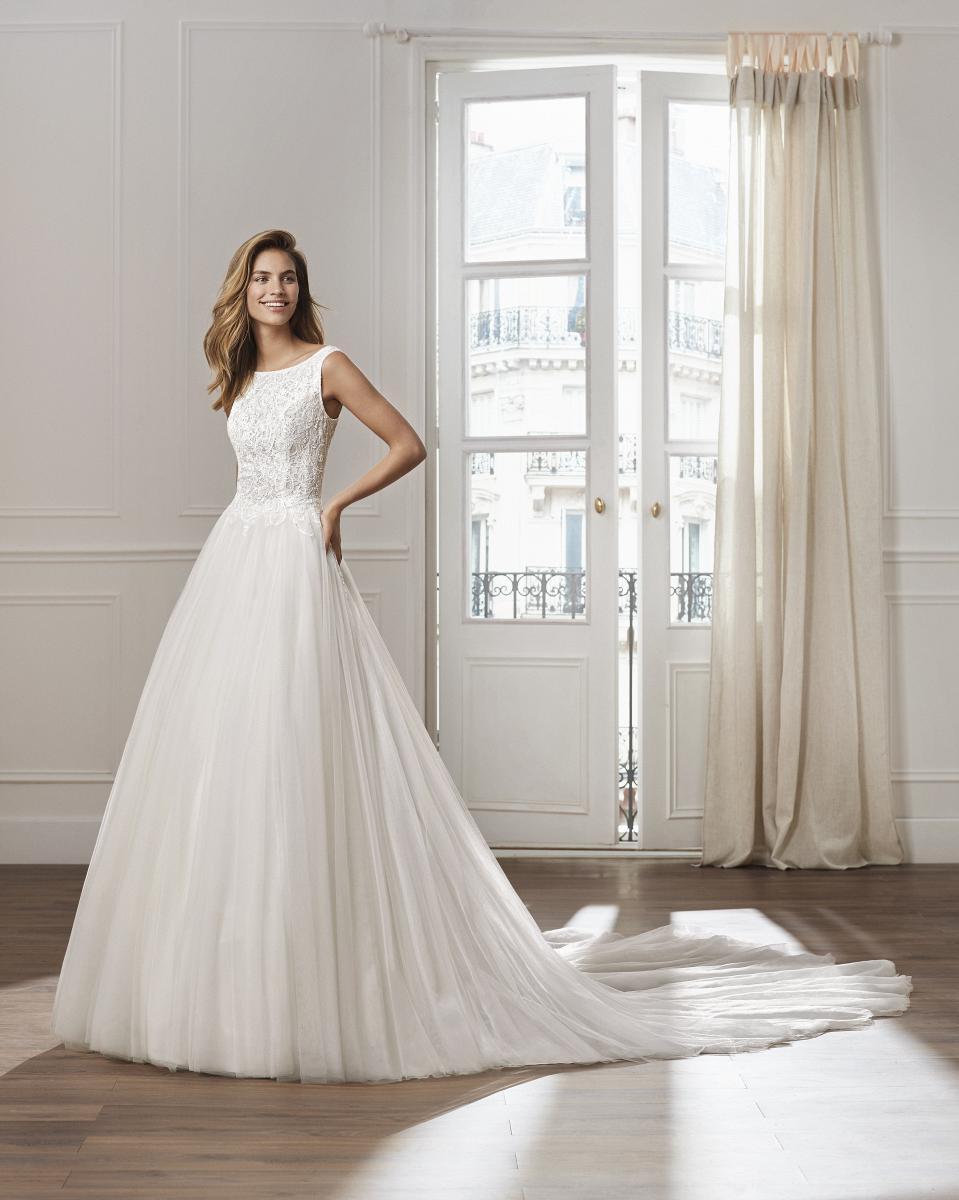 celli-spose-collezione-matrimonio-sposa-luna-novias-rosa-clara-3S166_2_VIRGINIA