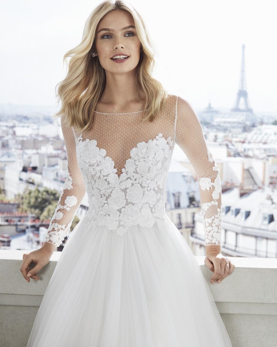 celli-spose-collezione-matrimonio-sposa-luna-novias-rosa-clara-3S167_1_VIRNA