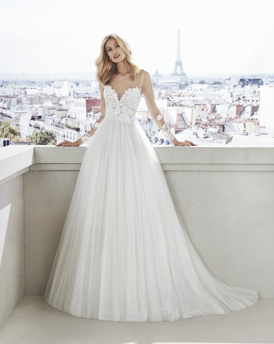celli-spose-collezione-matrimonio-sposa-luna-novias-rosa-clara-3S167_3_VIRNA