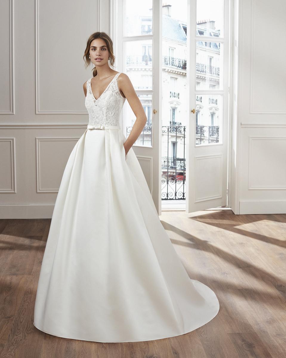 celli-spose-collezione-matrimonio-sposa-luna-novias-rosa-clara-3S175_2_VLADIK (1)