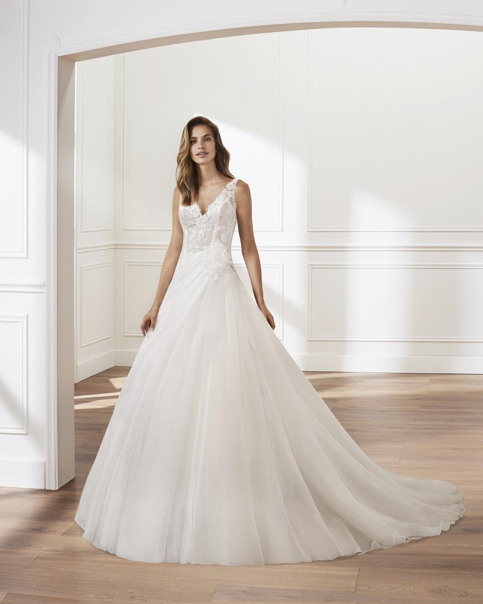 celli-spose-collezione-matrimonio-sposa-luna-novias-rosa-clara-3S184_1_VULCANO