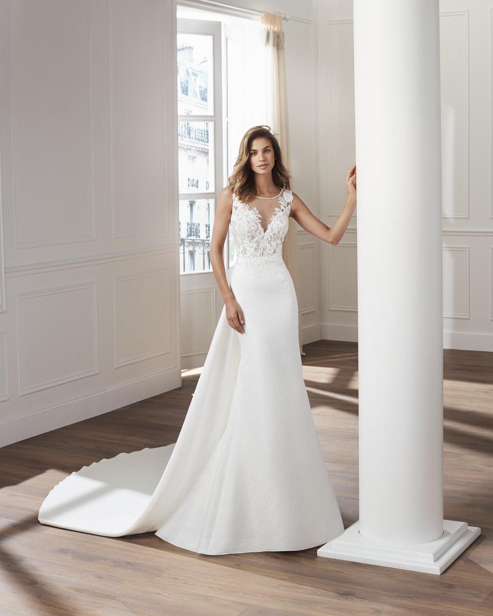 celli-spose-collezione-matrimonio-sposa-luna-novias-rosa-clara-3S268_1_VISION