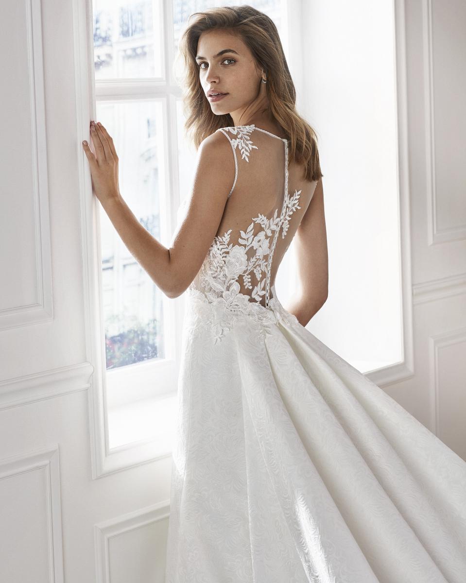 celli-spose-collezione-matrimonio-sposa-luna-novias-rosa-clara-3S268_2_VISION