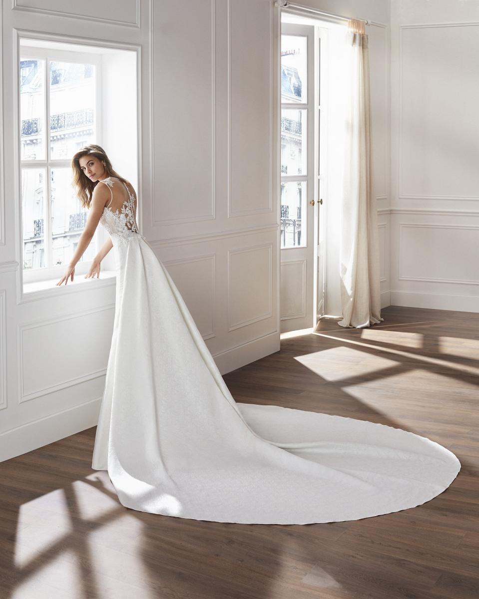 celli-spose-collezione-matrimonio-sposa-luna-novias-rosa-clara-3S268_3_VISION