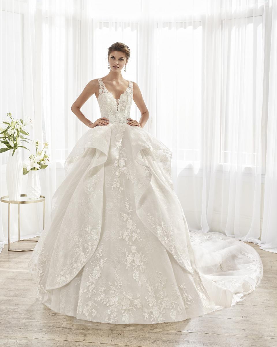 celli-spose-collezione-matrimonio-sposa-martha-blanc-rosa-clara-3R115_2_JAY