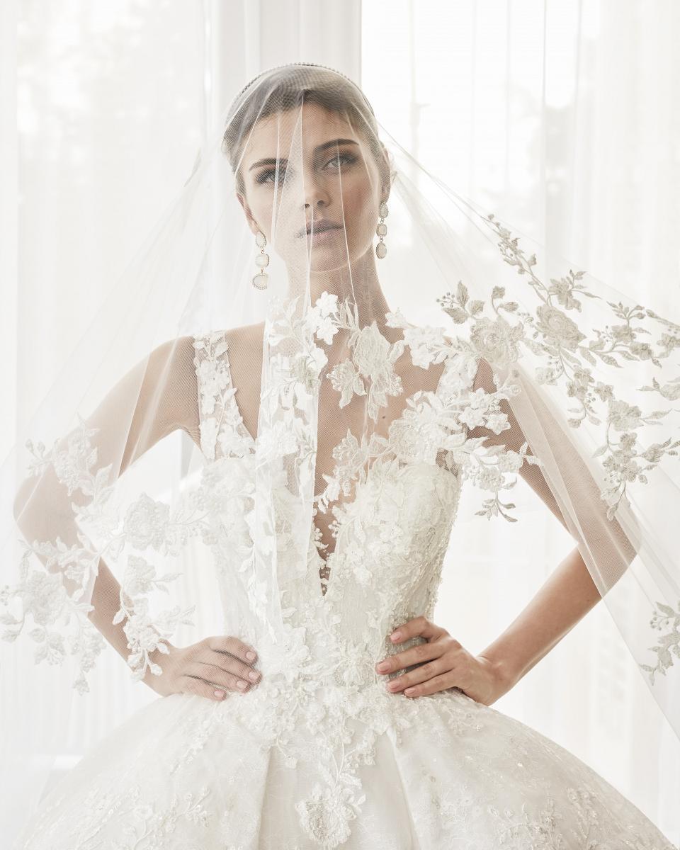 celli-spose-collezione-matrimonio-sposa-martha-blanc-rosa-clara-3R115_3_JAY