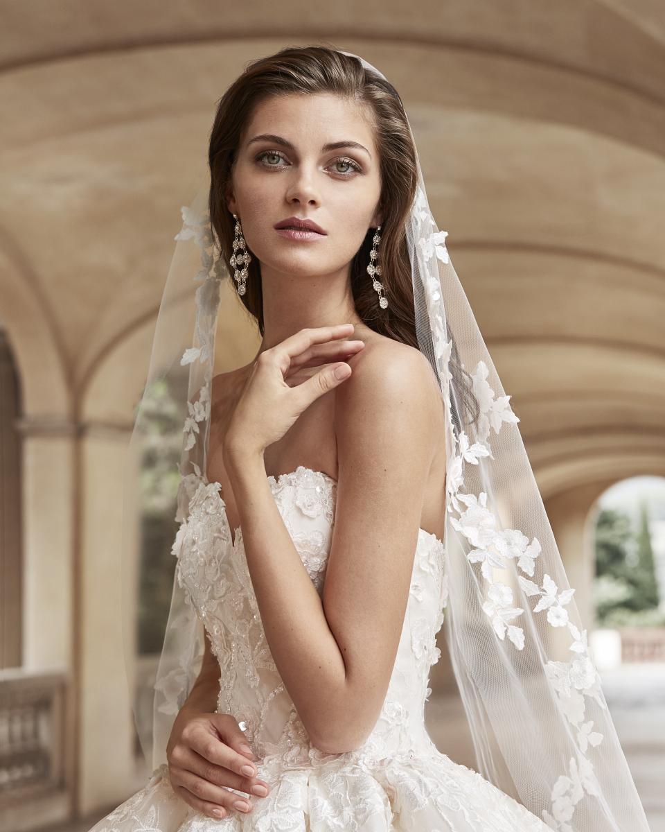 celli-spose-collezione-matrimonio-sposa-martha-blanc-rosa-clara-3R116_1_JAYA