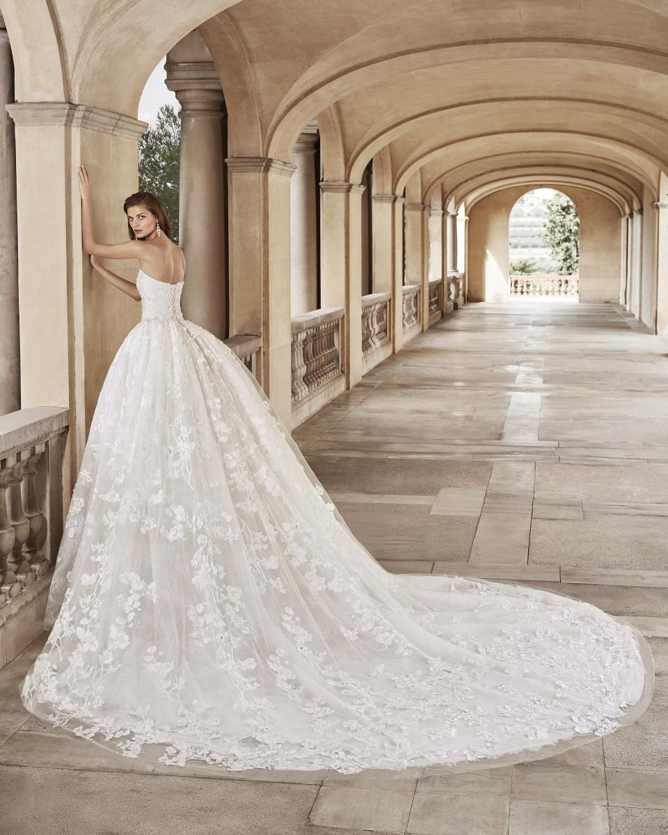 celli-spose-collezione-matrimonio-sposa-martha-blanc-rosa-clara-3R116_2_JAYA