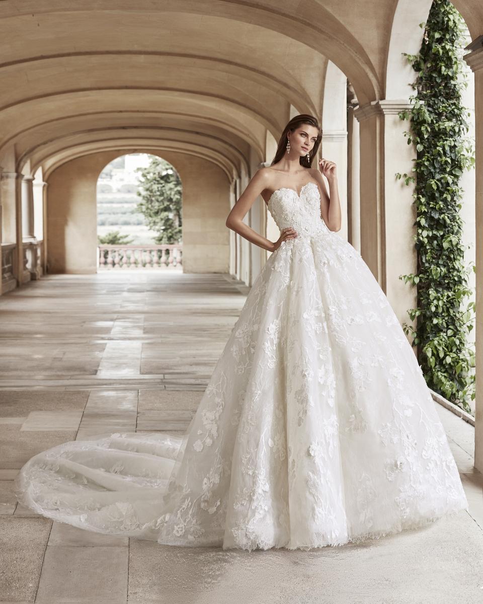 celli-spose-collezione-matrimonio-sposa-martha-blanc-rosa-clara-3R116_3_JAYA