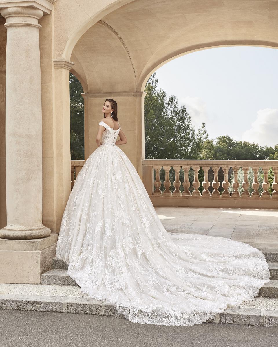 celli-spose-collezione-matrimonio-sposa-martha-blanc-rosa-clara-3R123_1_JINA