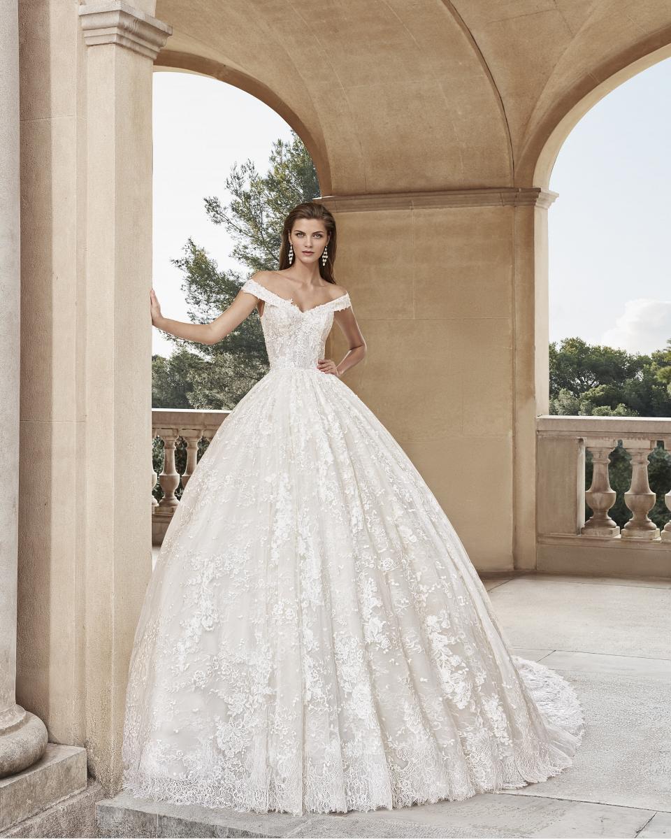celli-spose-collezione-matrimonio-sposa-martha-blanc-rosa-clara-3R123_2_JINA