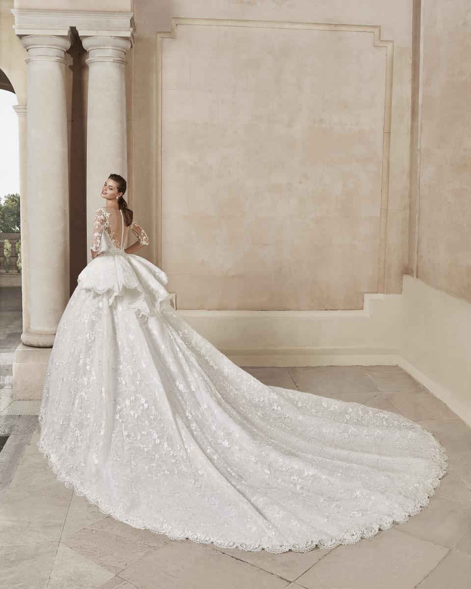 celli-spose-collezione-matrimonio-sposa-martha-blanc-rosa-clara-3R128_1_JULIETTE