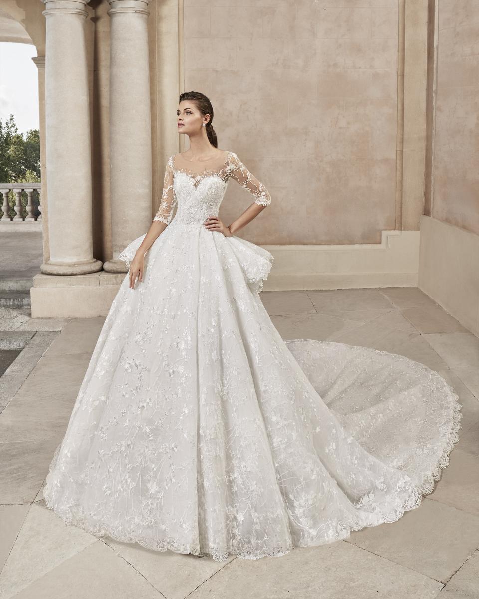 celli-spose-collezione-matrimonio-sposa-martha-blanc-rosa-clara-3R128_2_JULIETTE