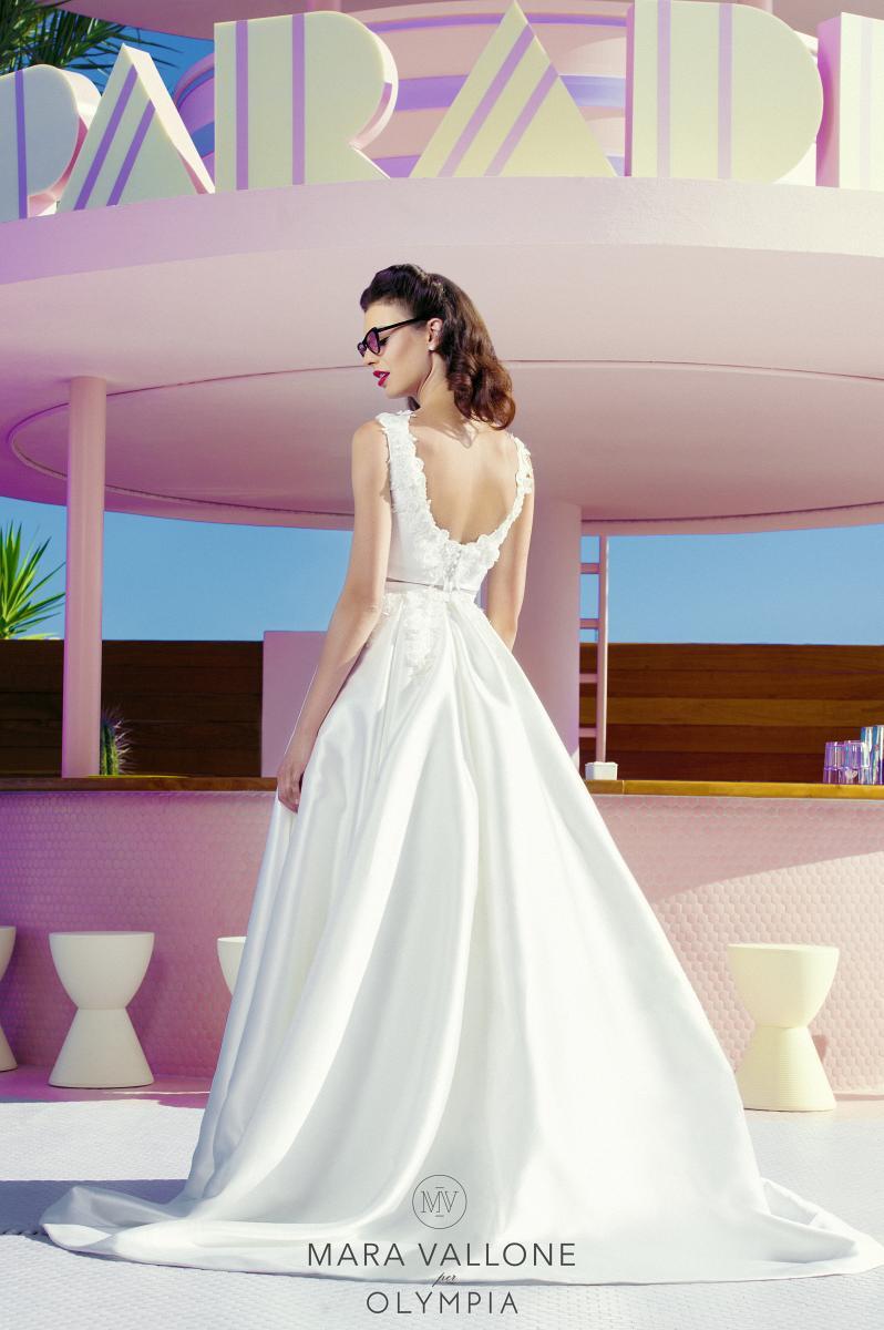 celli-spose-collezione-matrimonio-sposa-olympia-mara-vallone-CALIFORNIA (1)