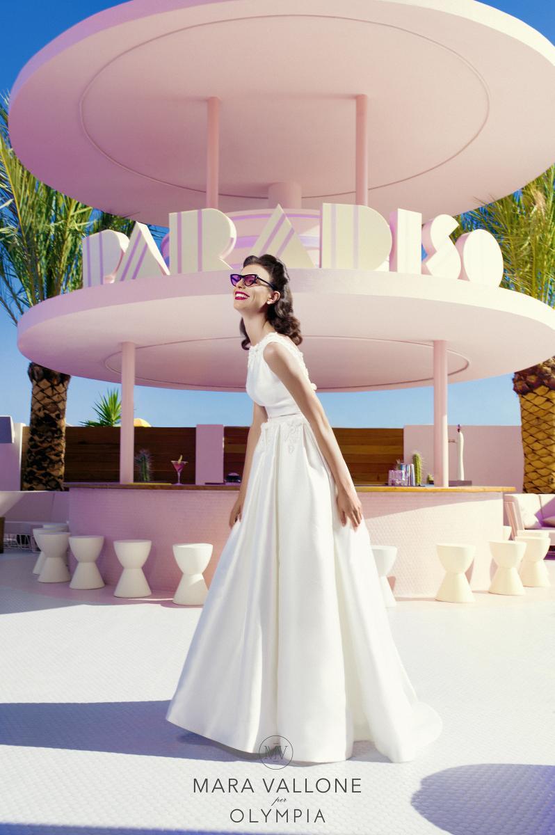 celli-spose-collezione-matrimonio-sposa-olympia-mara-vallone-CALIFORNIA (2)