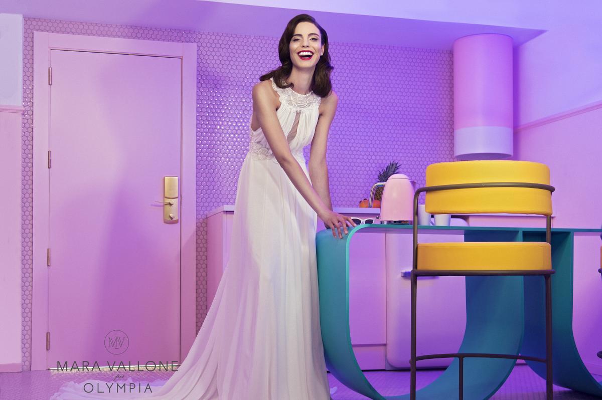 celli-spose-collezione-matrimonio-sposa-olympia-mara-vallone-DANNY (3)
