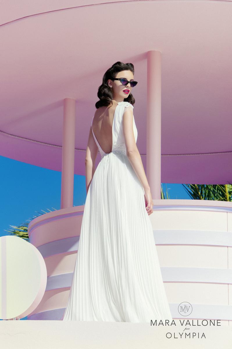 celli-spose-collezione-matrimonio-sposa-olympia-mara-vallone-LUCKY (1)