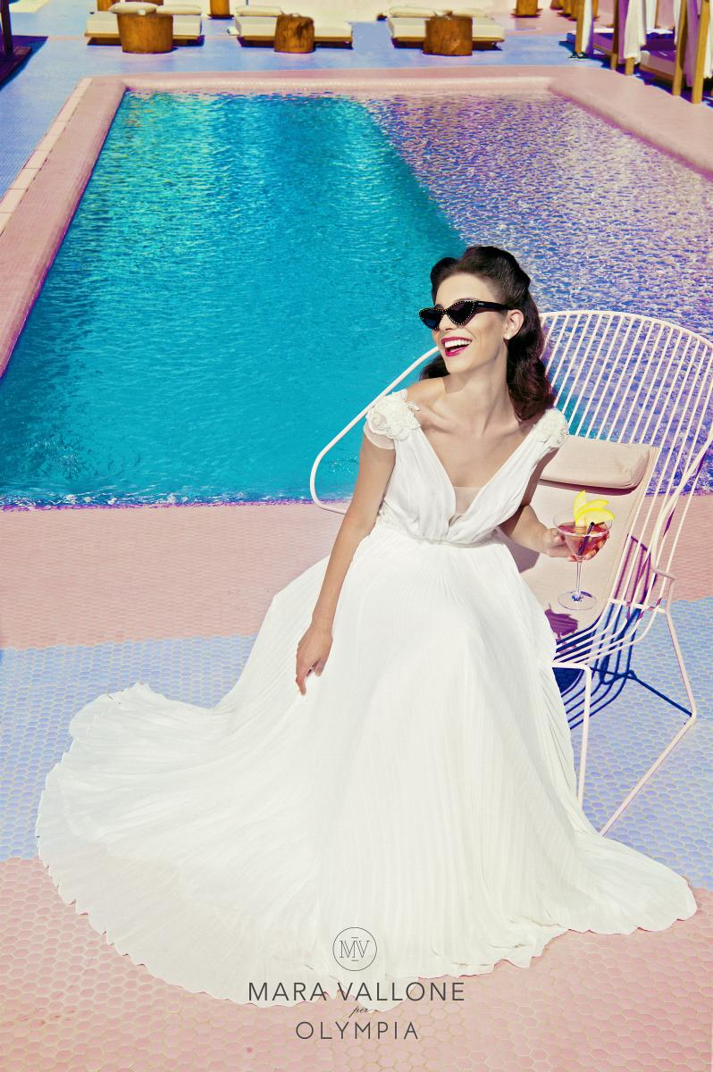 celli-spose-collezione-matrimonio-sposa-olympia-mara-vallone-LUCKY (3)
