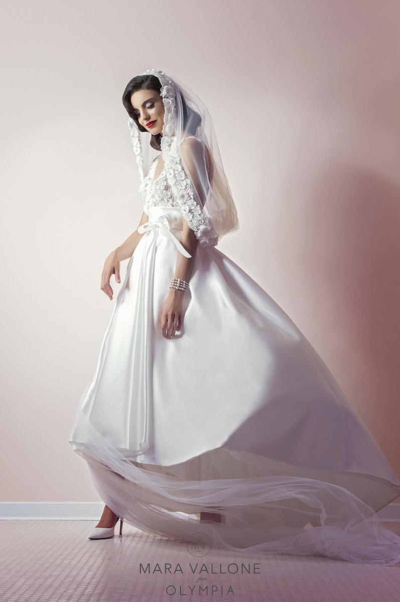 celli-spose-collezione-matrimonio-sposa-olympia-mara-vallone-MEMPHIS (3)
