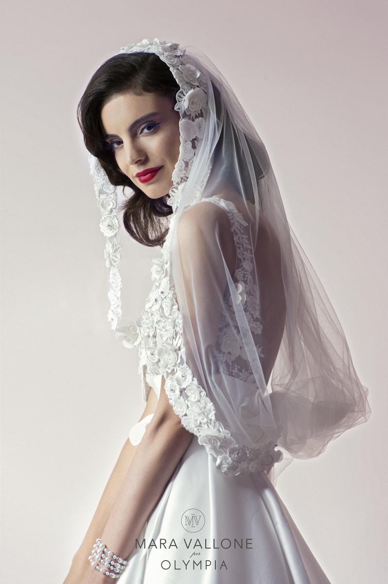 celli-spose-collezione-matrimonio-sposa-olympia-mara-vallone-MEMPHIS (4)
