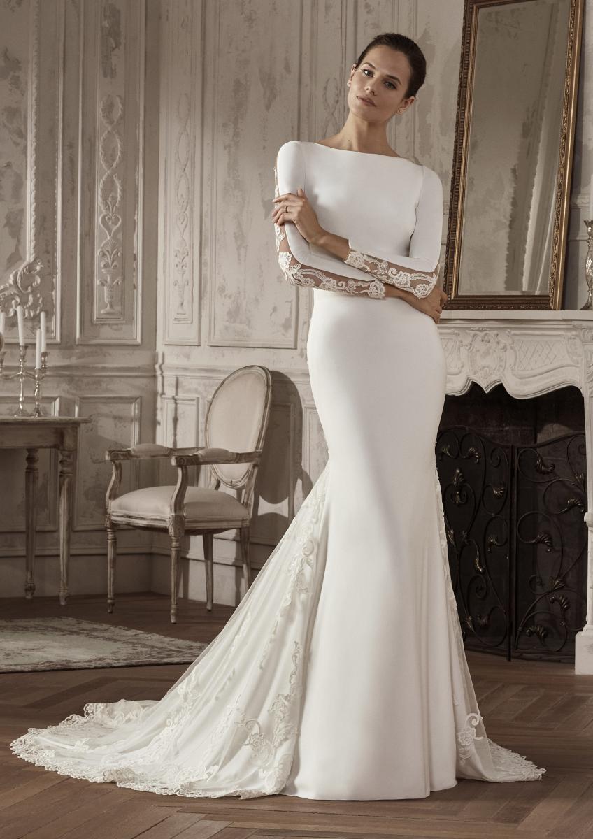 celli-spose-collezione-matrimonio-sposa-san-patrick-pronovias-ABACO-B