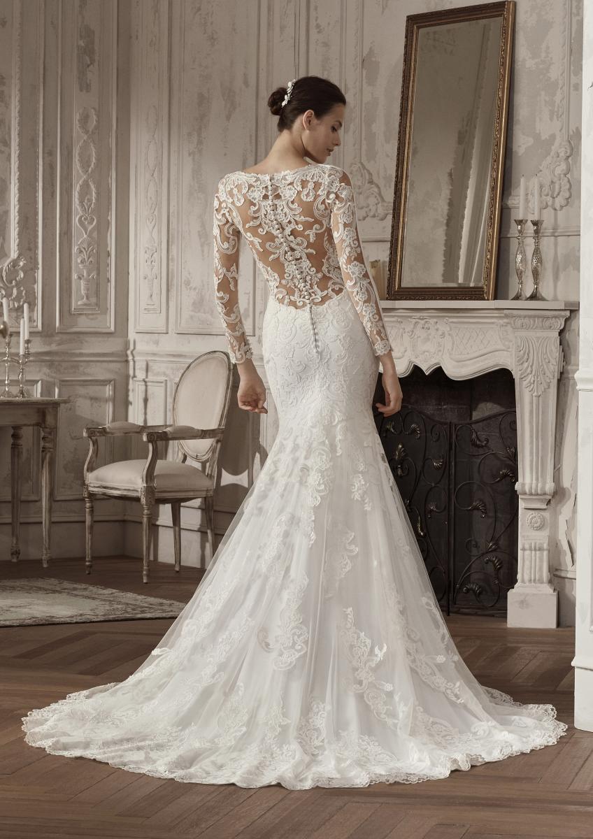 celli-spose-collezione-matrimonio-sposa-san-patrick-pronovias-ABACO-C