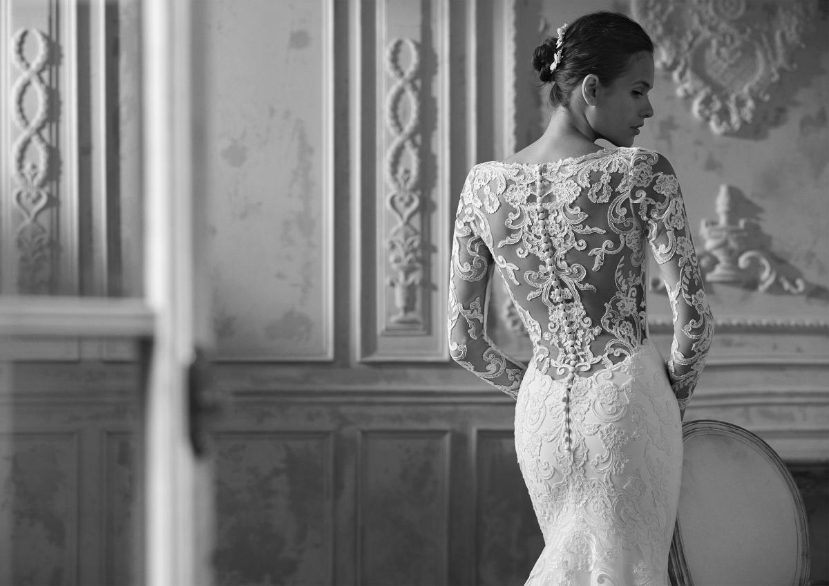 celli-spose-collezione-matrimonio-sposa-san-patrick-pronovias-ABACO-D