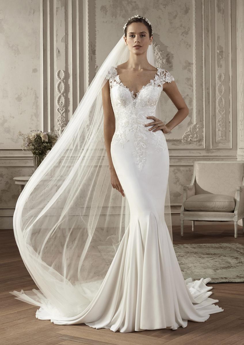celli-spose-collezione-matrimonio-sposa-san-patrick-pronovias-ABIE-B