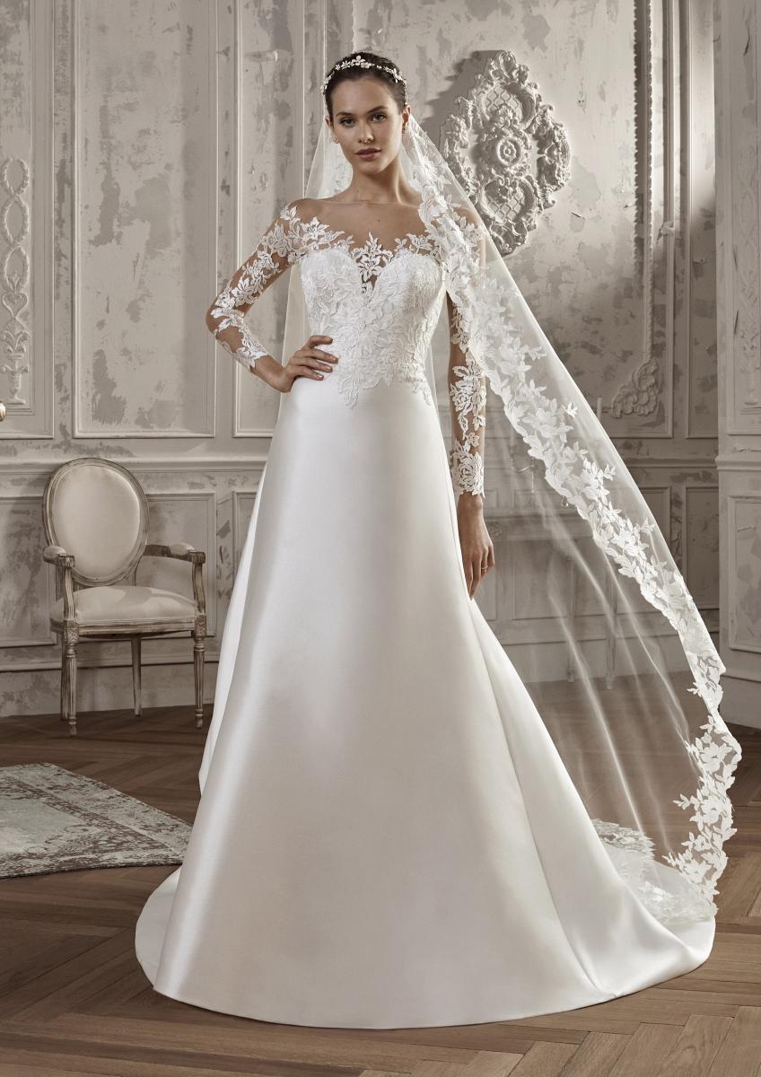 celli-spose-collezione-matrimonio-sposa-san-patrick-pronovias-ACUARELA-B