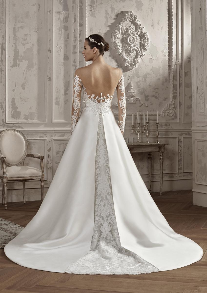 celli-spose-collezione-matrimonio-sposa-san-patrick-pronovias-ACUARELA-C