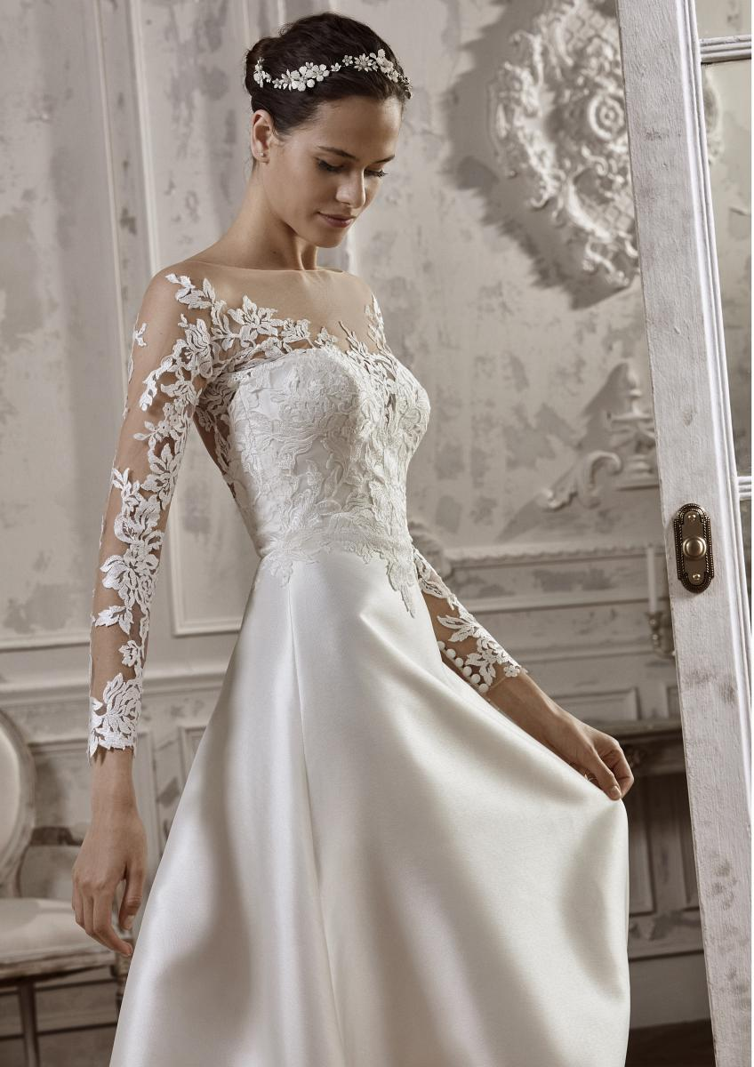 celli-spose-collezione-matrimonio-sposa-san-patrick-pronovias-ACUARELA-D