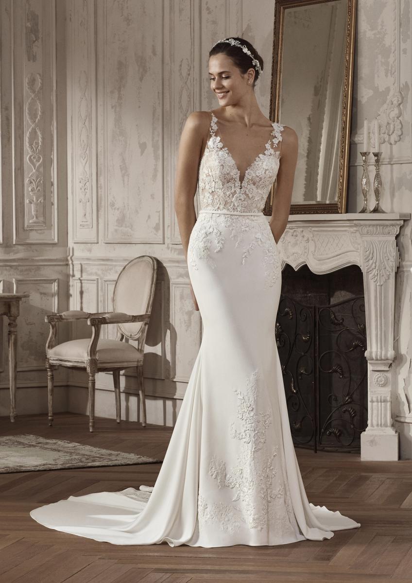 celli-spose-collezione-matrimonio-sposa-san-patrick-pronovias-AGARA-B