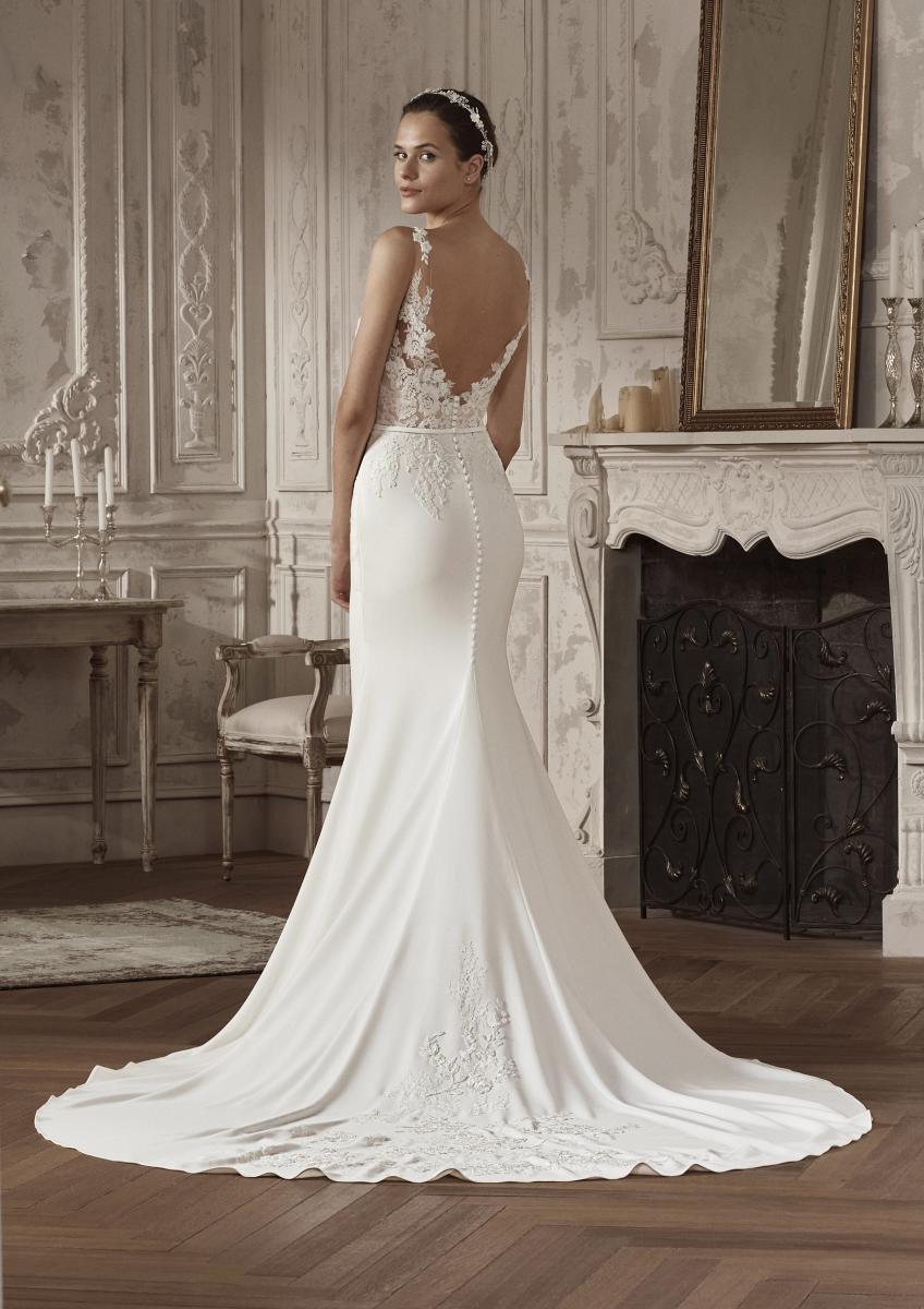 celli-spose-collezione-matrimonio-sposa-san-patrick-pronovias-AGARA-C
