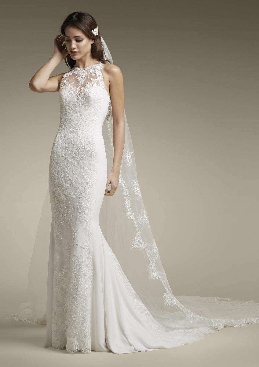 celli-spose-collezione-matrimonio-sposa-san-patrick-pronovias-AGATHE-B